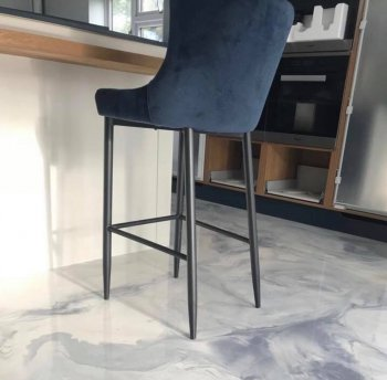 Marble Effect Epoxy Floors