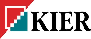 kier construction review